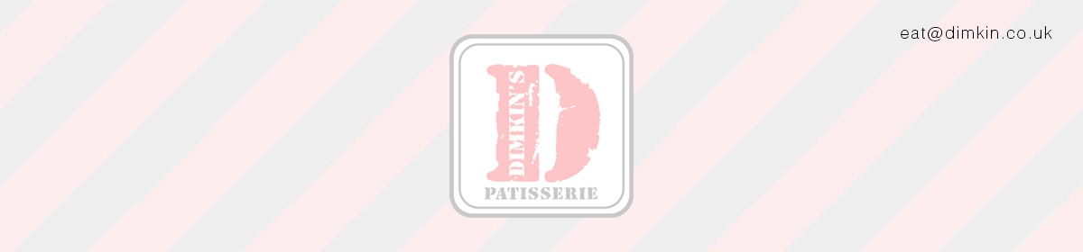 Dimkin's Patisserie